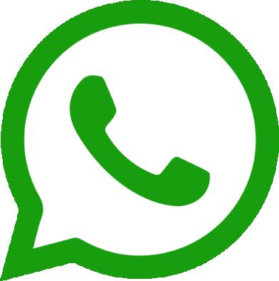 Send message to Whatsapp
