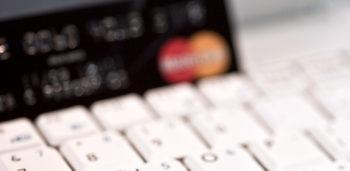 Сопровождение открытия банковских счетов