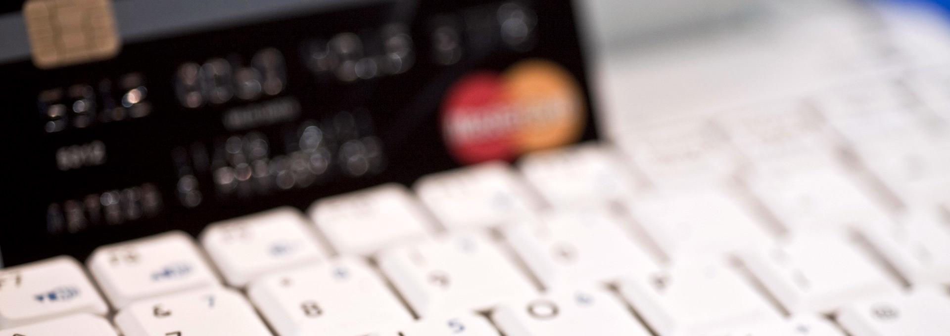 Сопровождение открытия банковских счетов в ОАЭ | UCCI Group