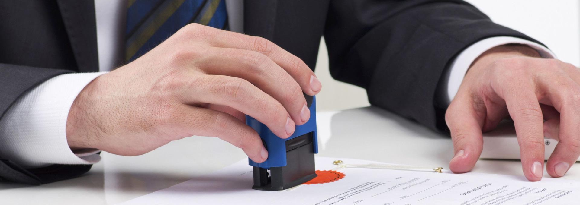 Регистрация Компаний в ОАЭ | UCCI Group