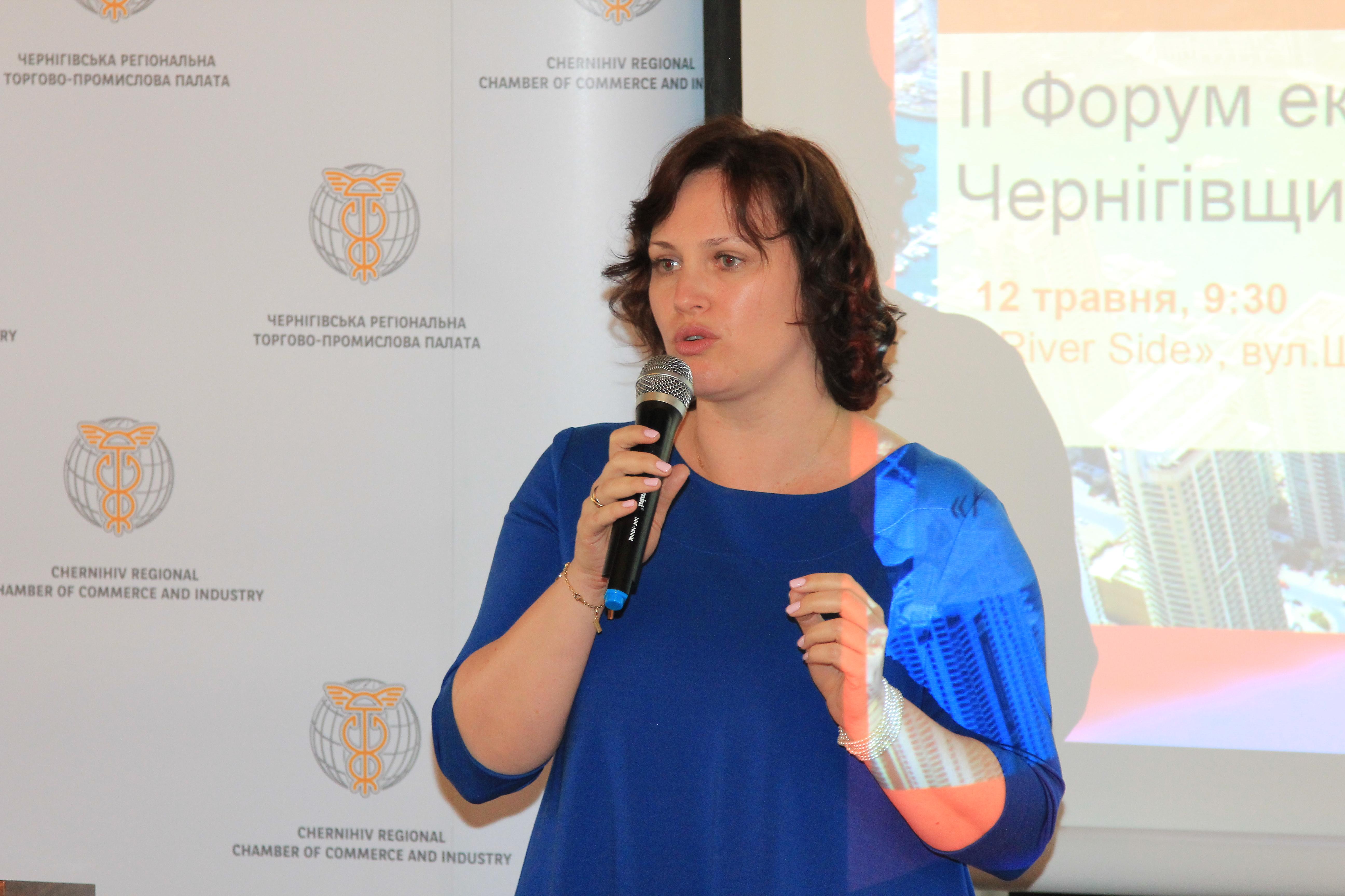 Экспорт — экономическая национальная идея Украины