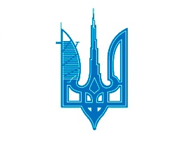 Украинский Деловой Совет — бизнес-сообщество для бизнес-людей