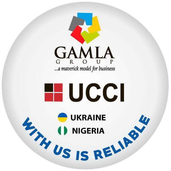 UCCI Group в Нигерии готовится к выставке WFA 2017