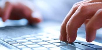 IT-поддержка и сопровождение в ОАЭ | UCCI Group