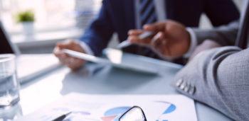 Помощь в организации ежегодных аудиторских проверок в ОАЭ | UCCI Group