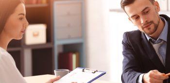 Услуги PRO в ОАЭ | UCCI Group