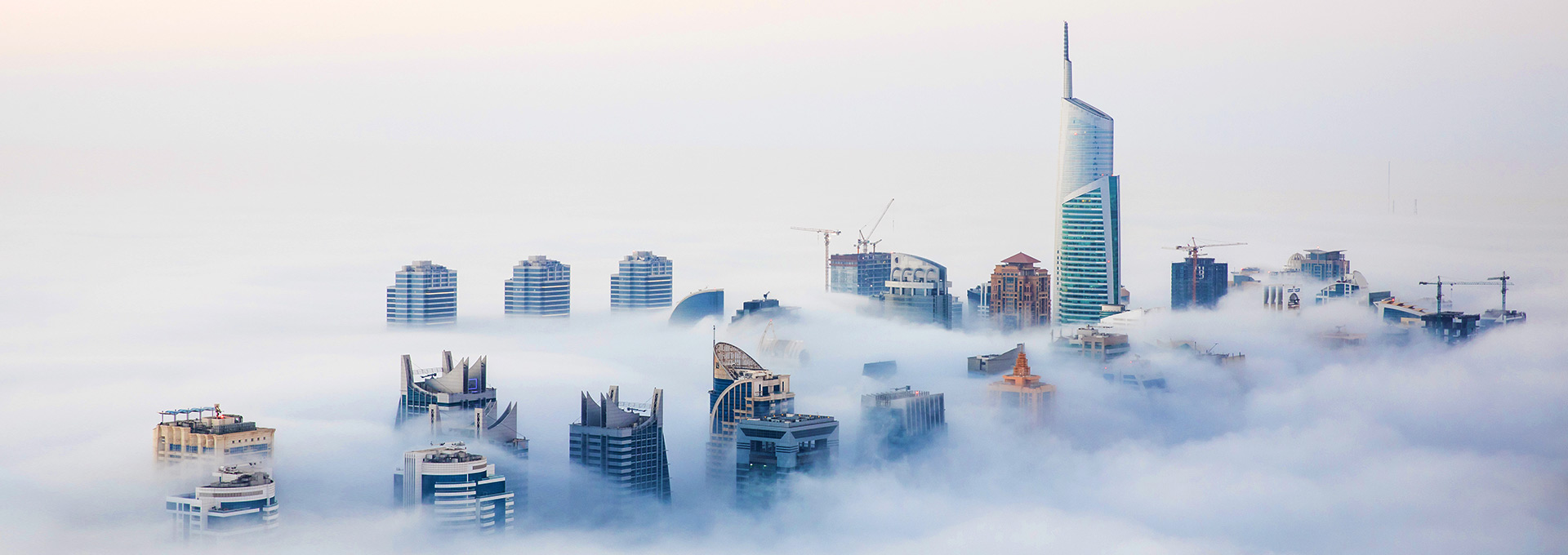 Управление Недвижимостью в ОАЭ | UCCI Group
